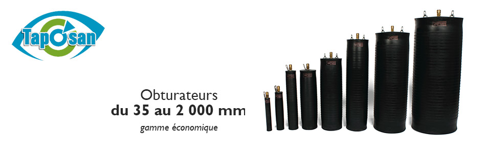 slide_obturateur_gonflable_economique_discount_qualite_prix