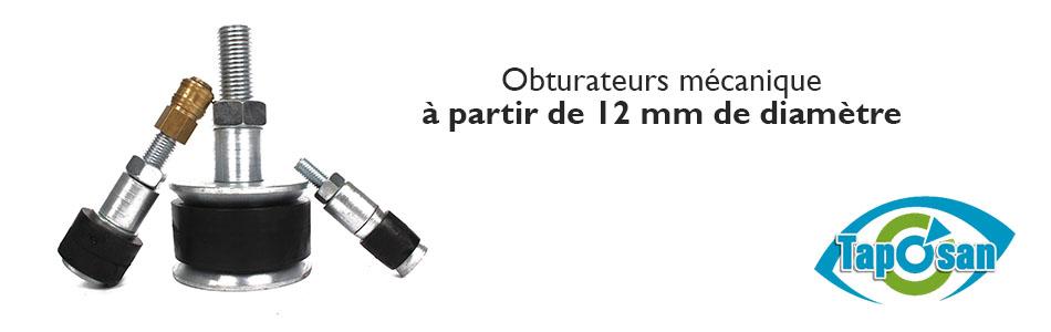 slide_obturateur_mecanique_canalisation_petite_economique_discount