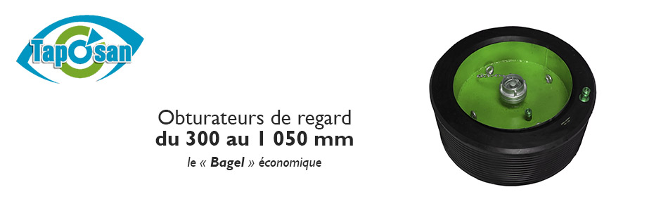 slide_obturateur_regard_boite_branchement_economique_bagel_discount_test_air_eau_etancheite